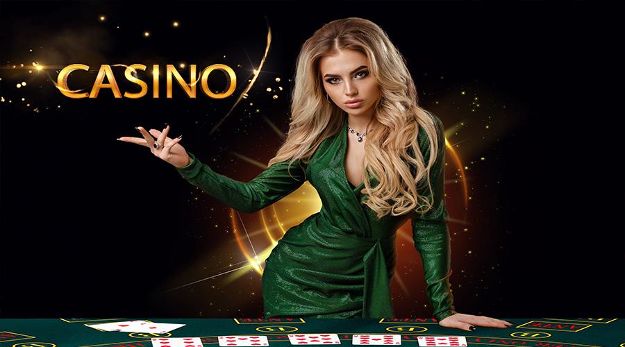Как мы проводим обзоры онлайн-казино